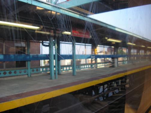 Trainride2