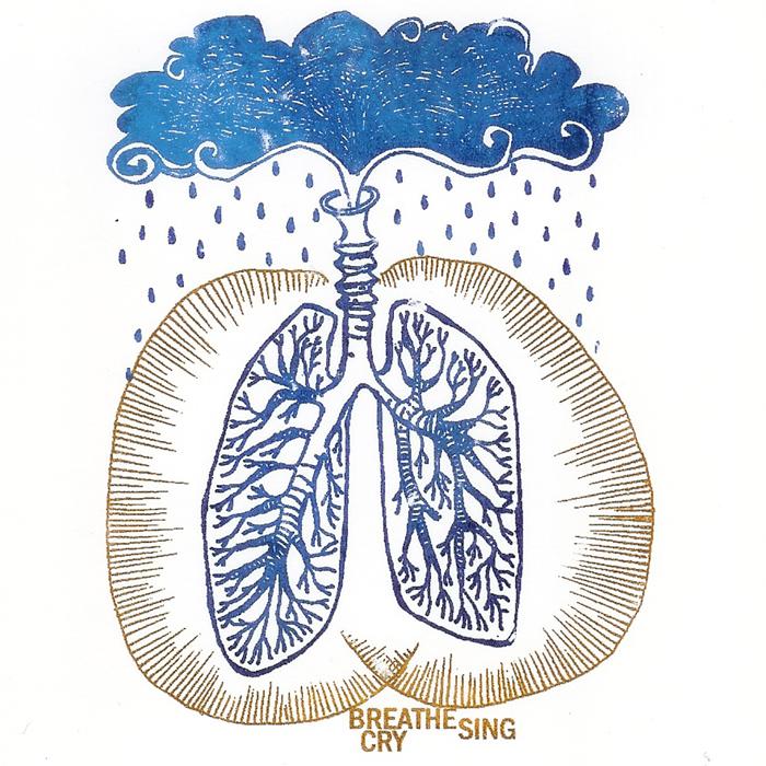 Lungprint-det