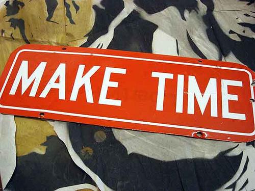 Maketime