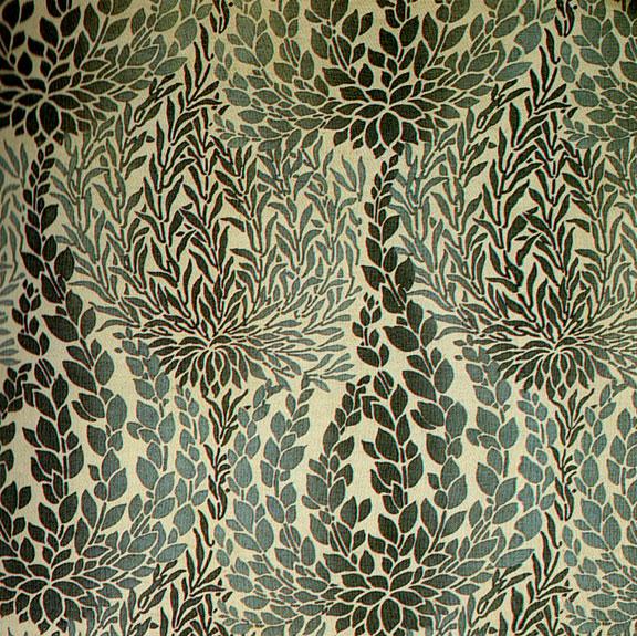 Textiledesign7