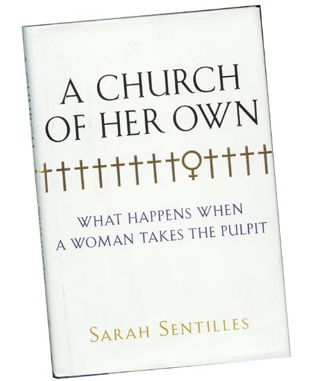 Sarahsbook